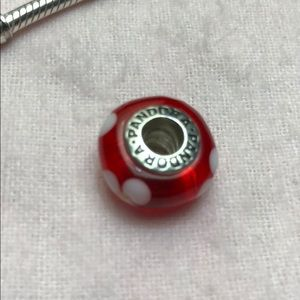 8913dd18c ... bracelet 19967 27897; cheapest pandora jewelry pandora floral charm set  339c3 96387